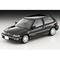 TT Tomytec TLV-N207a Honda Civic 25XT Black