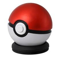 FG Pokemon-Moncolle Pokemon Monster Ball