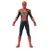 FG Disney Figure-Marvel Metacolle IronSpider (inifinity War)