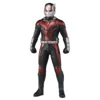 FG Disney Figure-Marvel Metacolle Antman (The Wasp)