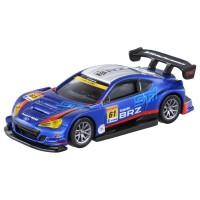 TD Tomica-Premium No. 18 Subaru BRZ R&D Sport