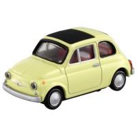 TD Tomica-Premium No. 29 Fiat 500F