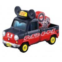TD Disney Motors DM-03 Hacobia Mickey Mouse 2018