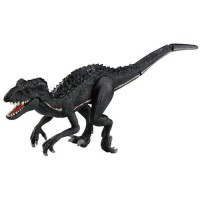 AN Ania Figure-Jurassic World Indoraptor