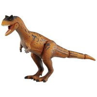 AN Ania Figure-Jurassic World Carnotaurus