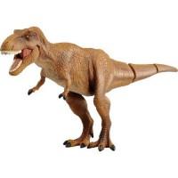 AN Ania Figure-Jurassic World T-Rex