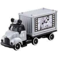 TD Disney Motors-Dream Carry Mickey 90th 1928