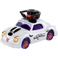 TD Disney Motors-Halloween Poppins Mickey Edition 2018