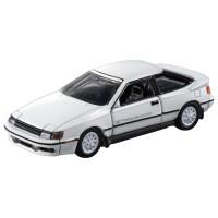 TD Tomica-Premium No. 02 Toyota Celica 2000 GT-Four