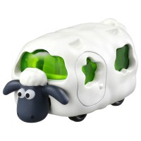 TD Dream Tomica-Shaun the Sheep