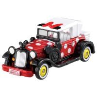 TD Disney Motors DM-11 Dream Star Classic Minnie