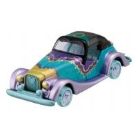 TD Disney Motors DM-19 Dreamstar Jasmine