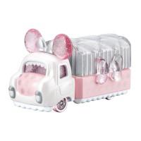 TD Disney Motors-Jewelryway Lulu-Truck Minnie