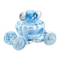 TD Disney Motors-Jewelryway Potiron Cinderella