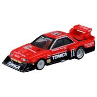 TD Tomica-Premium No. 01 Skyline Turbo