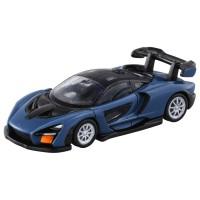 TD Tomica-Premium No. 14 McLaren Senna