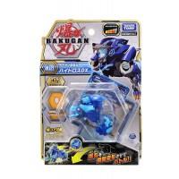 BG Bakugan BP DX BAKU021 Hydorous Blue