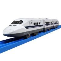 Plarail S-01 Series 700 with Light (Asia)