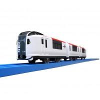 Plarail S-15 Narita Express (Asia)