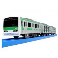 Plarail S-32 Series E231 500 Yamanote Line (Asia)