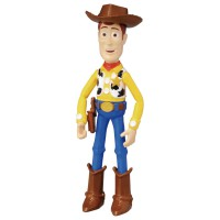 FG Disney Figure-Toy Story 4 Metacolle Woody