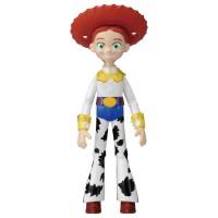 FG Disney Figure-Toy Story 4 Metacolle Jessie
