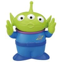 FG Disney Figure-Toy Story 4 Metacolle Alien