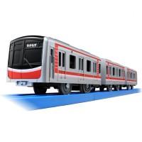 Plarail S-46 Osaka Metro Midousuji Line Series 30000