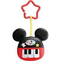 IP Disney Baby-Dear Little Hands Piano Mickey & Friends