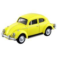 TD Tomica-Premium No. 32 Volkswagen