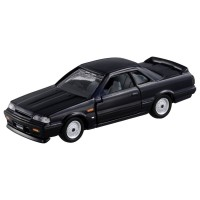 TD Tomica-Premium No. 04 Nissan Skyline