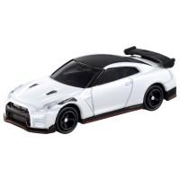 TD Tomica BX078 Nissan GT-R Nismo 2020