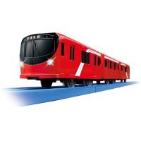 Plarail S-58 Marunouchi Line Series 2000
