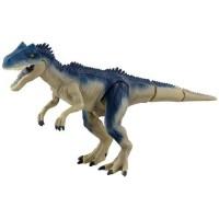 AN Ania Figure-Jurassic World New A