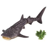 AN Ania Figure AL-05 Whale Shark