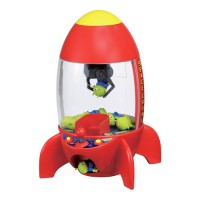 GM Disney Game-Toy Story 4 Space Crane