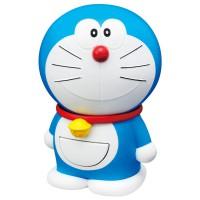 GL Doraemon-Look at Me Doraemon