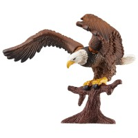 AN Ania Figure AS-05 Eagle
