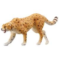 AN Ania Figure AS-13 Cheetah Wild Version
