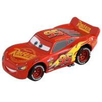 TD Disney Cars Tomica McQueen 95 Special Color
