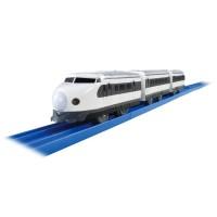 Plarail Pleasant Nostalgic Tokyo Type 0 Shinkansen