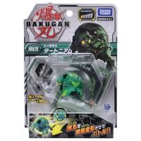 BG Bakugan BP Basic BAKU026 Ball Turtonium Green