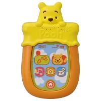 IP Disney Baby-Dear Little Hands Pooh Smart Phone