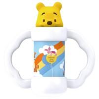 IP Disney Baby-Dear Little Hands Pooh Pororon Chime
