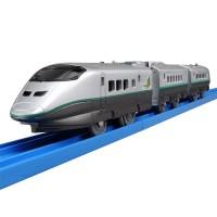 Plarail S-06 E3 Kei Shinkansen Tsubasa (Asia)