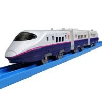 Plarail S-08 E2 Kei Shinkansen (Asia)