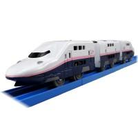 Plarail S-10 E4 Kei Shinkansen Max (Asia)
