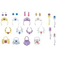 LC Licca Accessory-Princess DX Jewelry Set