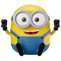 GL Minions 2-My Best Friend Bob