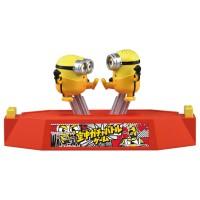 GM Minions 2-Dumb Fu Battle Game